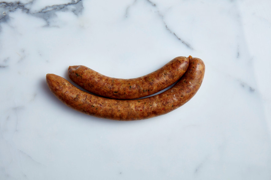 Chicken San Choy Bow Sausages.jpg