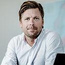 Henrik Lund.jpg