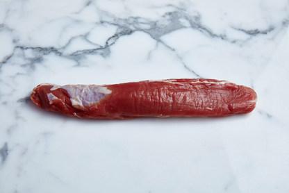 Pork Tenderloin 2.jpg