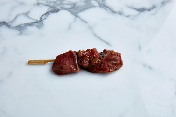 Lamb Kebab 2_edited.jpg