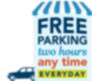 VMM 2020 1 hour free parking-02.png