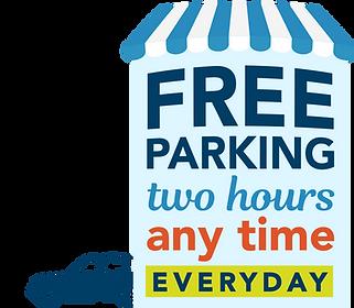 VMM 2020 1 hour free parking-02.png