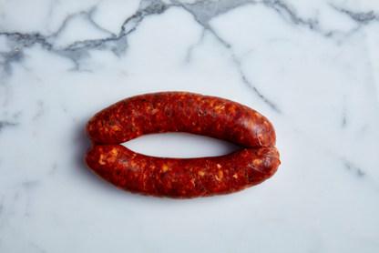 Spicy Italian Pork Sausages.jpg