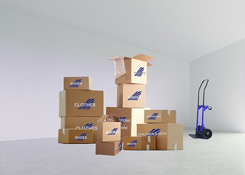 Household Moving Edit 1.png