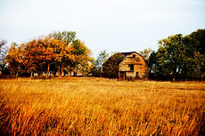 Fall Barn copy.jpg