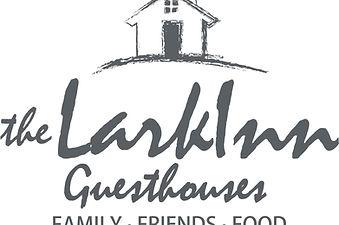 Lark Inn Icon.jpg