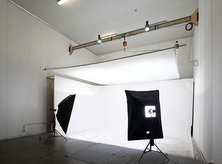 Winnings appliances photo studio 1.jpg