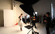 SPW-studio-3.jpg
