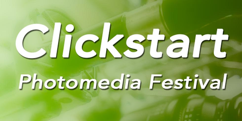 Clickstart Teachers Launch