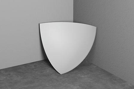 studio curve corner.jpg