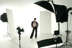 studio-qld-001b.jpg