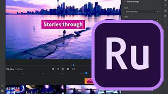Adobe-Rush-Thumb-340x190.jpg