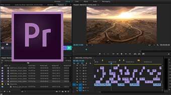 Adobe-Premeire-Pro-thumb.jpg