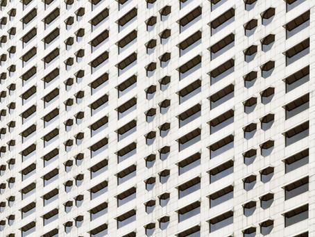 Condominium Management System (CMS Space)