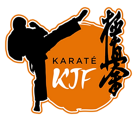 Logo KJF_Test_V5.png