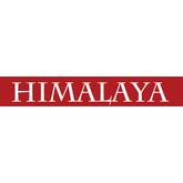 Himalaya Carpet