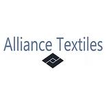 Alliance Textiles