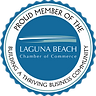 Laguna Beach Chamber of Commerce