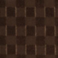 Masland-Quadrate.jpg