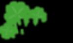 logo_250px.png