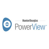 Hunter Douglas PowerView
