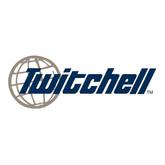Twitchell