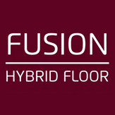 Fusion Hybrid Floor