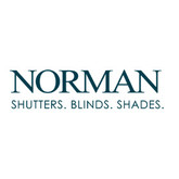 Norman Shutters Blinds Shades