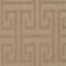 Masland-Meandros.jpg