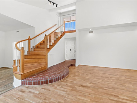Cool Professional Photos of Hardwood Flooring