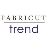 Fabricut and Trend Fabrics