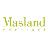 Masland Contract