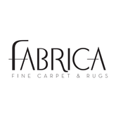 Fabrica Fine Carpets