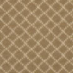 Masland-Charmant.jpg