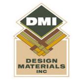 DMI Design Materials Inc