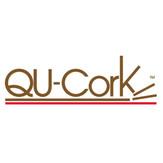Qu-Cork