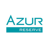 Azur Reserve