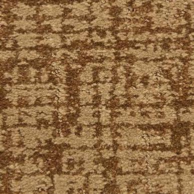 Masland-Batik.jpg