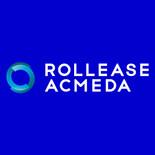 Rollease Acmeda
