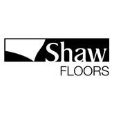 Shaw Carpets