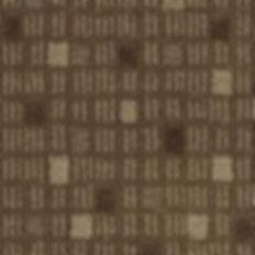 Masland-Tattersall.jpg