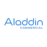 Aladdin Commercial