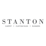Stanton Carpet