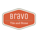 Bravo Tile and Stone