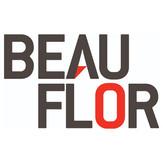 Beau Flor