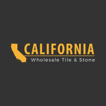 California Wholesale Tile and Stone