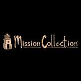 The Mission Collection