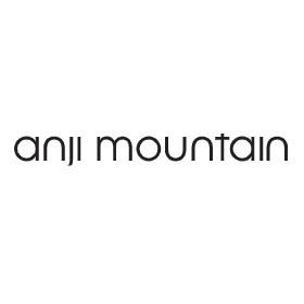 Anji Mountain