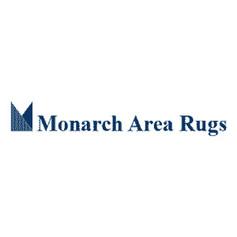 Monarch Area Rugs