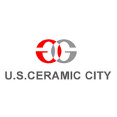 US Ceramic City